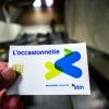 【最新情報追記あり】モントリオール地下鉄 STM 乗車チケットの買い方・使い方ご紹介