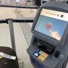 【まとめ】トロント国際空港でエアカナダのチェックイン方法