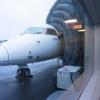 【体験的考察】機内持ち込み派の荷物サバイバル法