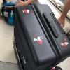 【重量制限厳格化】エアカナダ・トロント国際空港でのスーツケース計量が自動化されました