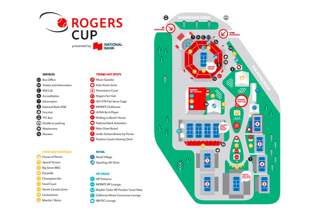 rogersmap.png