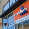 【トロントの携帯事情】Freedom mobile の解約方法と問題点の解決法