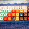 【自作キーボード】オリジナルキーボードを設計してわかったこと