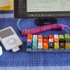 AirPods Pro を iPod Classic で使う方法