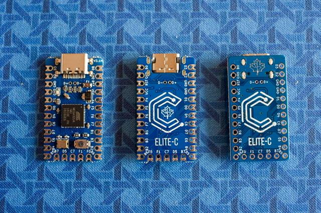 EC8DFCFB-6FE6-40A1-AB24-BCD441A2C5F9